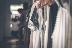 Why are Clothes and Fashion Important?