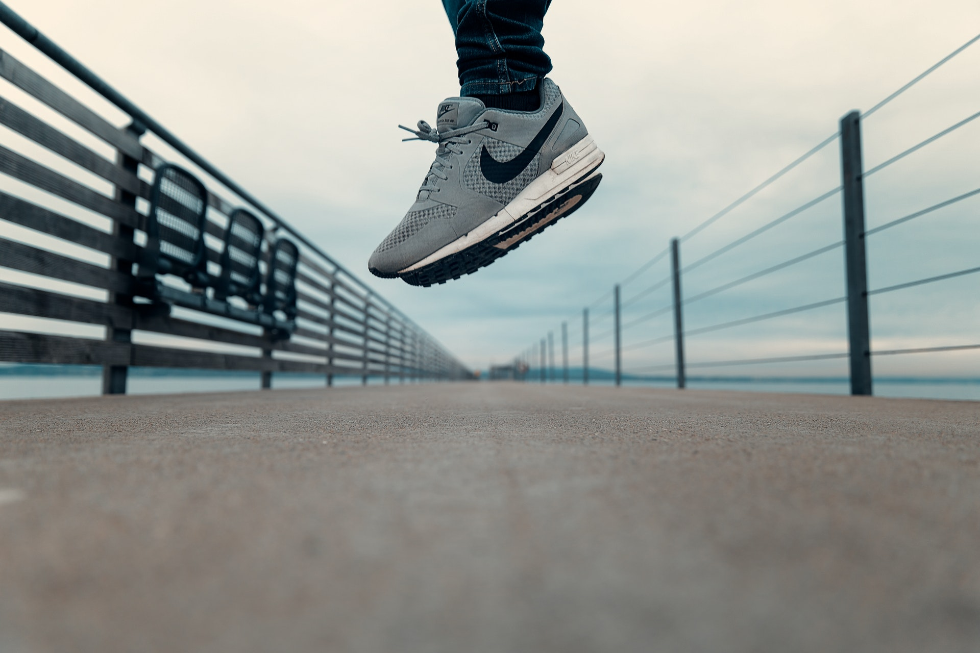 Are Nike shoes really better? Here's the truth.