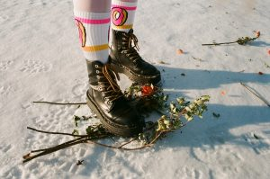 Will snow ruin your leather boots? What you must know.