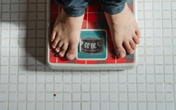 How Much Weight can You Lose by Eating 500 Calories a Day?
