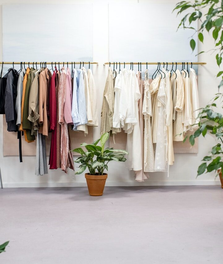 Explained: The ethical issues with cheap clothes
