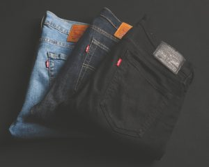 How Do Pants Sizes Work?