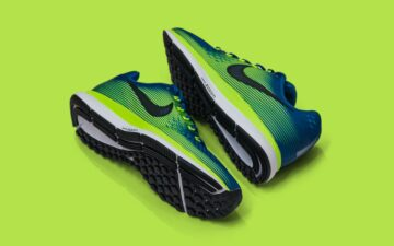 What is the difference between sneakers and trainers?