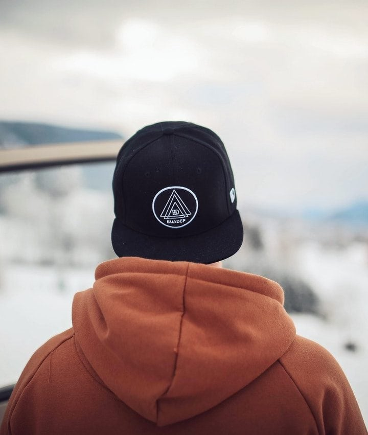 Hat vs. Cap: What's the difference?